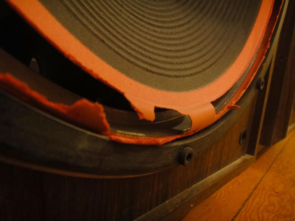 Old Cerwin Vega Speakers Older Cerwin Vega Speakers Are